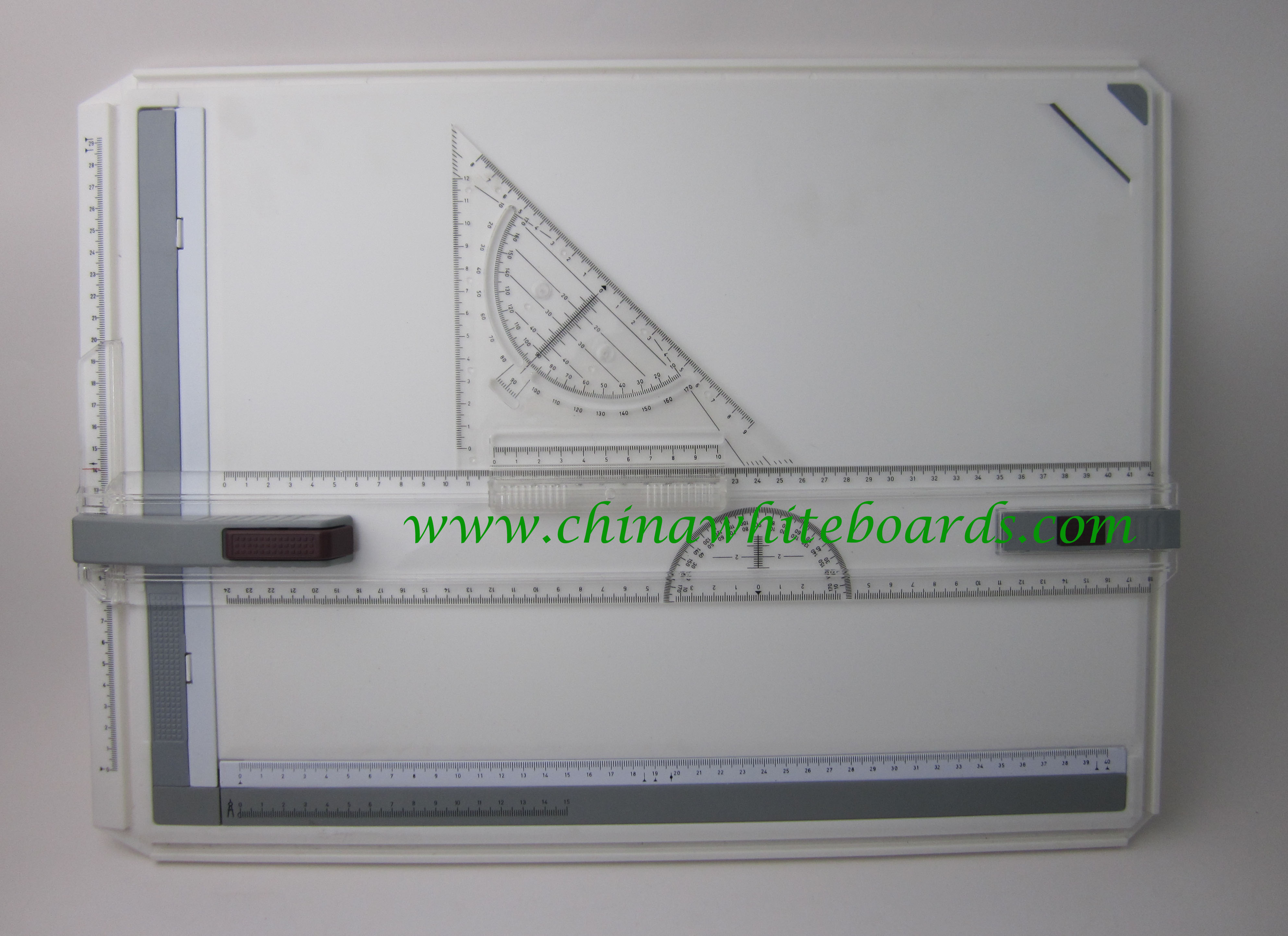 Drafting Board A3 Technical Drawing Board A3