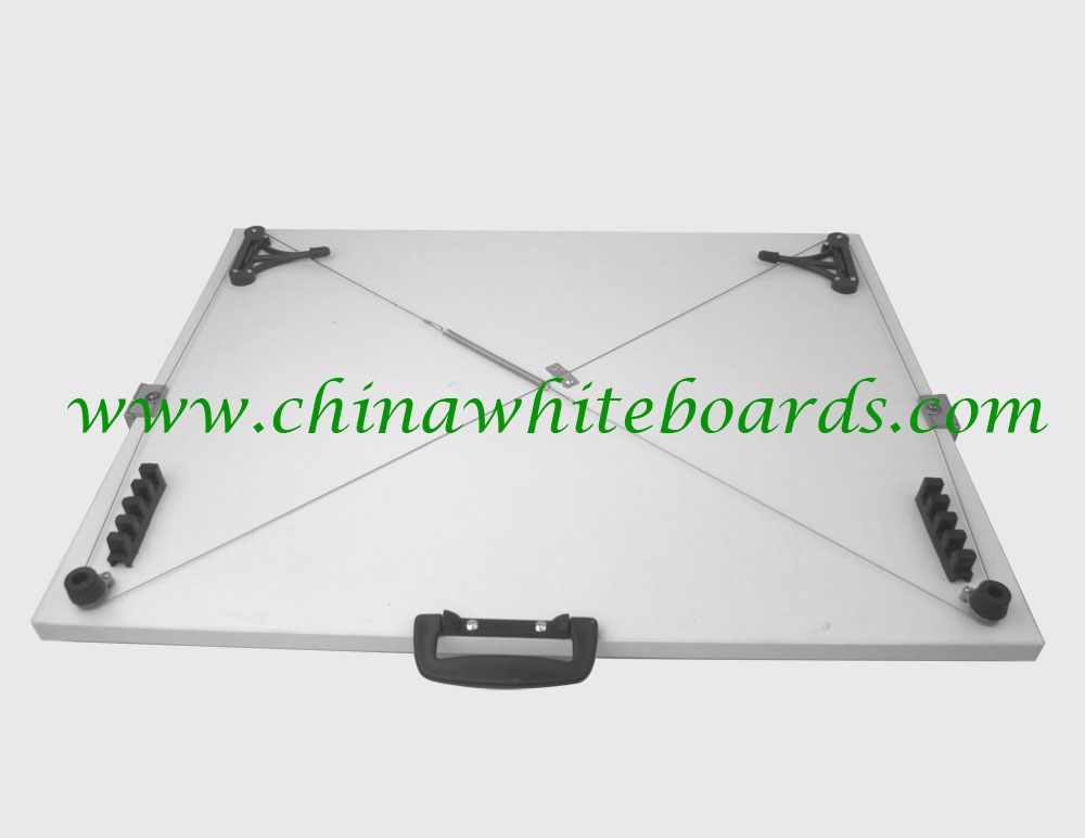 A2 drawing board, drawing board A2